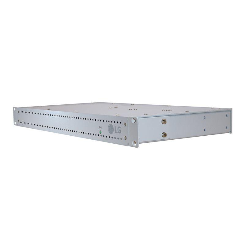 Pro:Centric Servers
