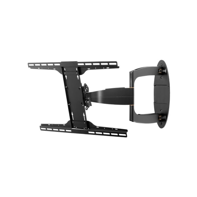Articulating Mounts