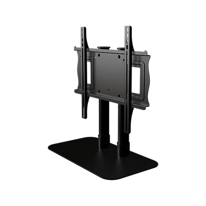 Desktop Mounts