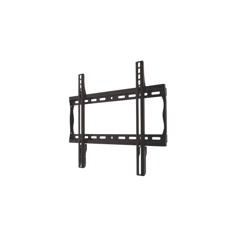 Television Mounts