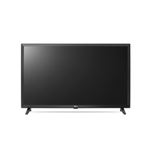 LG 32LU340L - Healthcare Television
