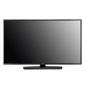 LV570H Series Televisions