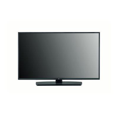 LG 43UT670H0UA - Smart Hospitality Television
