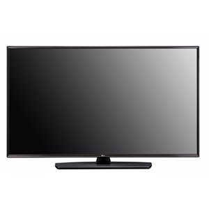 LV560H Series Televisions