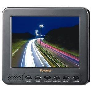 "Voyager AOM562 5.6"" LED Monitor"