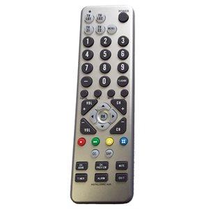 LG INSTALLERRC.AUS - Installer Remote