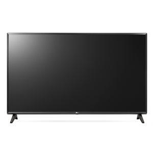 LT340C Series Televisions