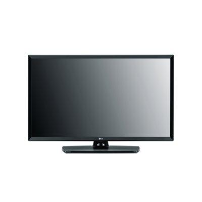 LG 32LT560HBUA - Hospitality Television