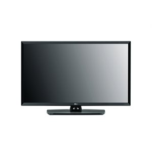 LT560H Series Televisions
