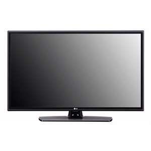 LV340H Series Televisions