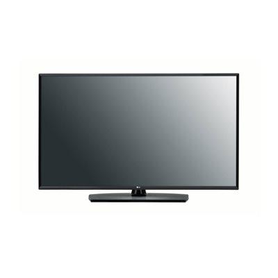 LG 49UT340H0UA - 4K UHD Hospitality Television