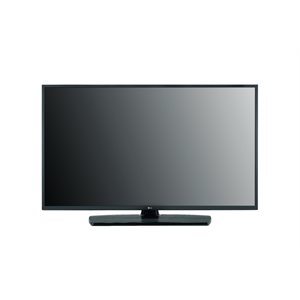 UT570H Smart Series Televisions