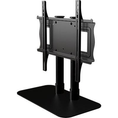 Crimson DS46 - Single Monitor Desktop Stand