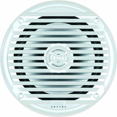 "Jensen MS6007 Series 6.5"" Marine-Grade Speaker"