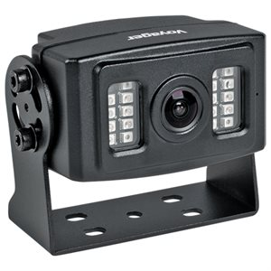 Voyager VCMS20B - Color CMOS Wide-view Camera