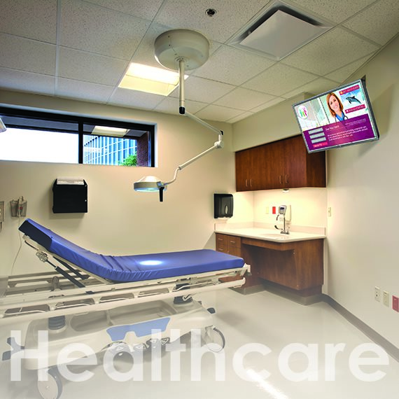 Healthcare-HmPg3