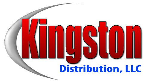 Kingston_Logo-100